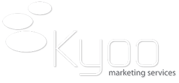 Kyoo Marketing - Exeter